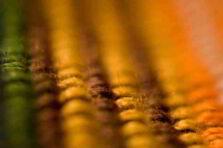 Políticas y estrategias para la administración efectiva de las industrias textiles