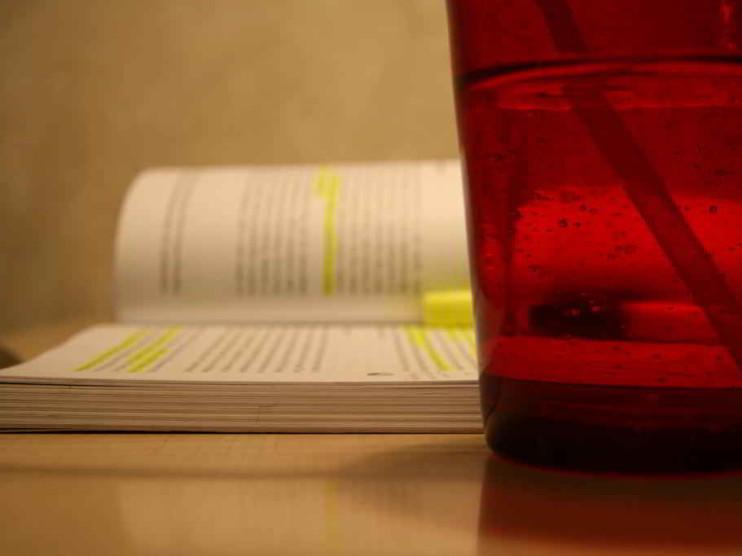 La procrastinación – ¿Que pasa con el ahora? Lo que usted se pierde al no tomar acción