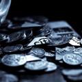 Cinco pasos seguros para deshacerse de sus deudas