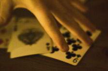 Negociación: ¡Cuidado con los juegos que juegan los negociadores!