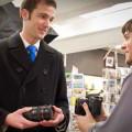 Secretos de ventas que lo transformarán en un vendedor confiado y osado