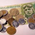 Desagio como estrategia para aumentar el recaudo tributario del Perú