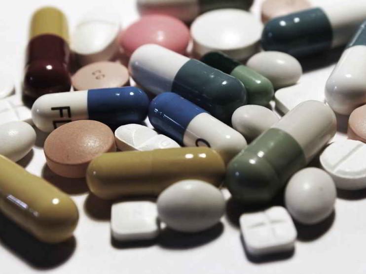 Gestión farmacéutica