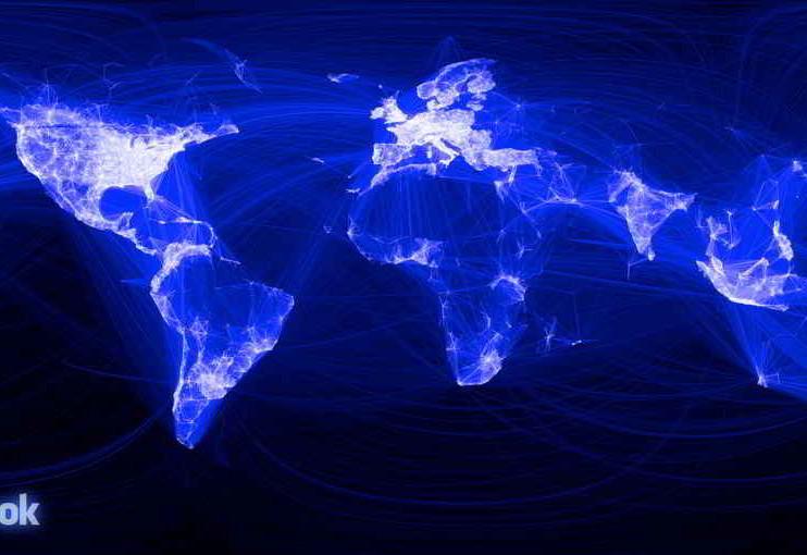 ¿Por qué el internet es útil para hacer negocios?