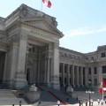 Control interno para el mejoramiento de los servicios de justicia en el Perú