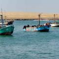 Balanced Scorecard en la gestión estratégica de una empresa pesquera del Perú