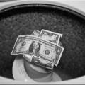 Auditoria forense para probar el lavado de activos