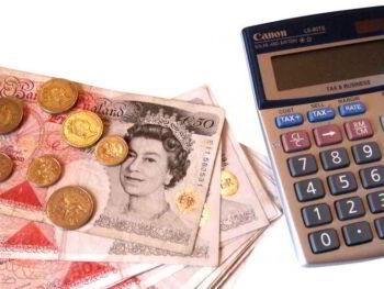 Análisis financiero: razones tradicionales, EBDIT, EBITDA y EVA