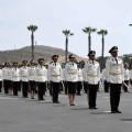 Control interno para la gestión óptima del Fondo de Salud de la Policía Nacional del Perú