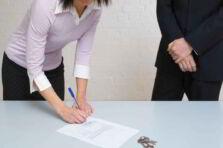 El contrato de compraventa y su incidencia legal, tributaria, financiera y contable en los entes jurídicos