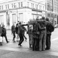 Recursos humanos o talento humano en cooperativas