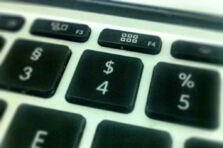 Aporte de las NIIF a la razonabilidad en la auditoria financiera