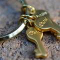 Manejo del proceso de servicio de ama de llaves para hoteles