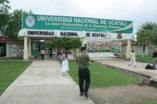 Principios del buen gobierno corporativo en las universidades nacionales del Perú
