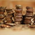 Estrategias de recaudación tributaria para mejorar la caja fiscal del Perú