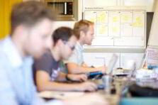 Gestión de la innovación tecnológica y su vínculo con la oferta proveniente de las Universidades