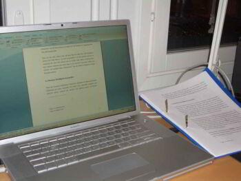 Algunas dificultades para elaborar la tesis de grado en estudiantes universitarios