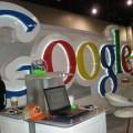 Google+ para principiantes