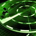 El radar de evolución potencial de productos