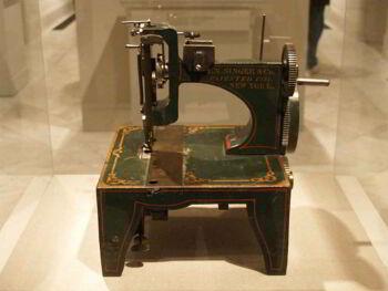 Las patentes como mecanismo de protección de las invenciones