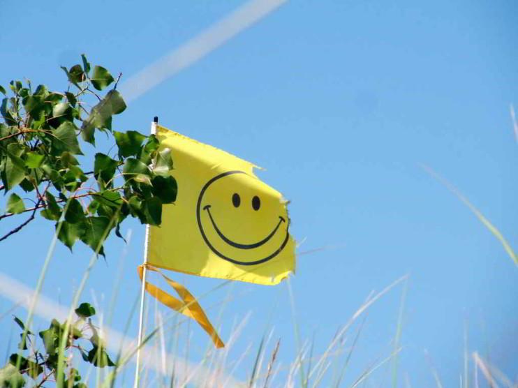 Cómo estar satisfecho en tu trabajo