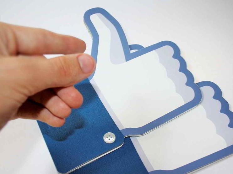 Cómo convertir tus ideas en grandes contenidos virales web