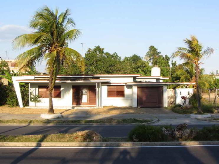 Polo petroquímico de Cienfuegos (Cuba): mecanismo de integración del ALBA en el sector energético