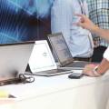 5 tips para organizar su tiempo al hacer negocios en Internet