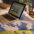 Estrategias de Internet, más allá del Diseño Gráfico