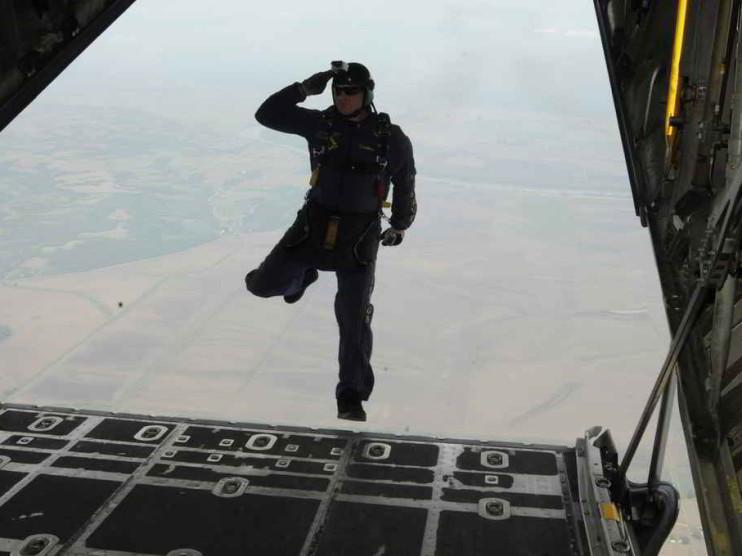 Reseña del Libro, Trabajar sin Paracaídas (Working Without a Net) de Morris R. Shechtman