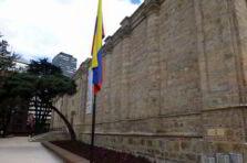 Políticas públicas y su impacto en el estado colombiano