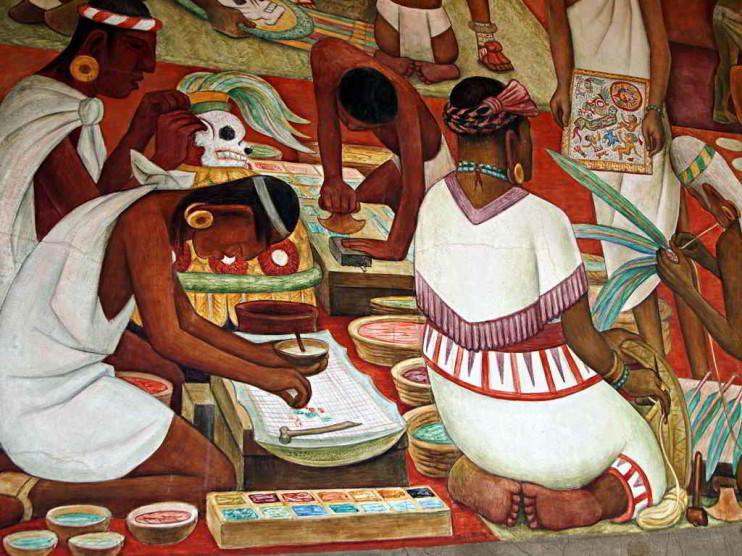 Participación civil en el plan de desarrollo y el presupuesto mexicanos