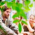 Impacto de la ecología en las organizaciones