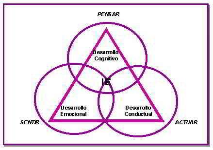 Pautas a tener en cuenta en los talleres de inteligencia emocional
