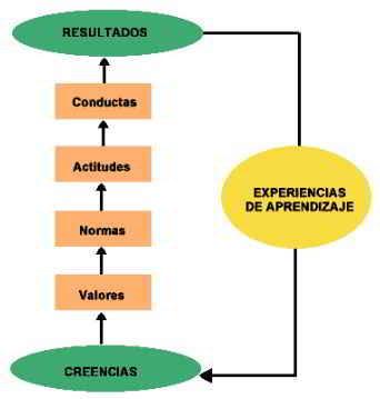 Los valores compartidos: Una herramienta para legitimar la implementación de la dirección estratégica en nuestras empresas