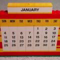 Planeación y scheduling de la producción