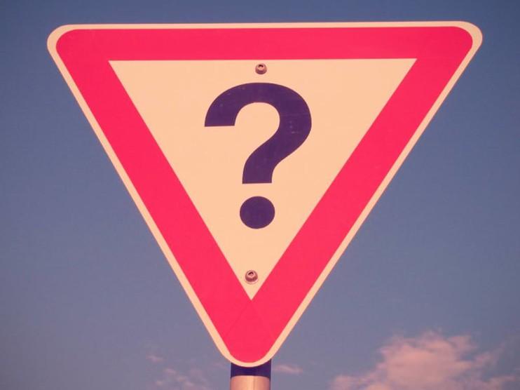 La pregunta narrativa, herramienta para el manejo de conflictos