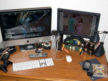 Sistematización de la preparación de los directores de centros mixtos en Cuba. Una necesidad de estos tiempos