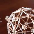 De la gestión piramidal al modelo de gestión esférico o pelota de espuma