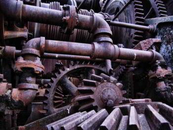 Innovación y procesos tecnológicos de la industria sidero-mecánica cubana