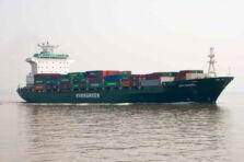 El Tratado de Libre Comercio Perú con China: Regulación del Régimen Aduanero