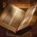 El PNL bíblico. Poderoso, efectivo y gratuito