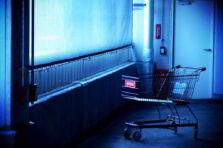 E-Commerce e impacto de las nuevas tecnologías
