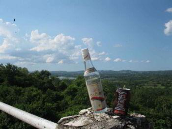 Protección penal del medio ambiente en Cuba
