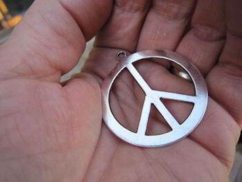 5 consejos para conseguir la paz interior