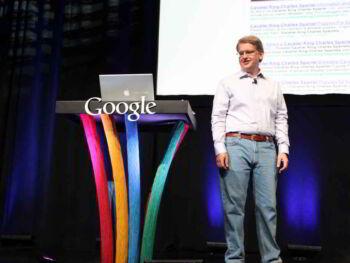 Cómo funciona Google y te ayuda con tu negocio en internet
