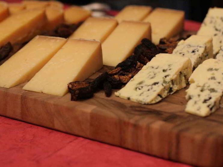 ¿Quién se ha llevado mi queso? Breve reseña del libro de Spencer Johnson