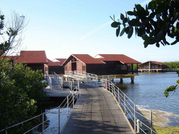 Implementación de un sistema de gestión medioambiental. Caso Hotel NH Kristal Laguna Cayo Coco