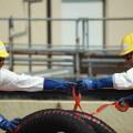 Operatividad de equipos de trabajo