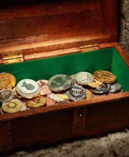 Responsabilidad de la gestión de los depósitos en las entidades de microfinanzas